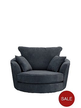 gladstone-fabric-snuggle-swivel-chair