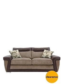tamsin-3-seater-sofa