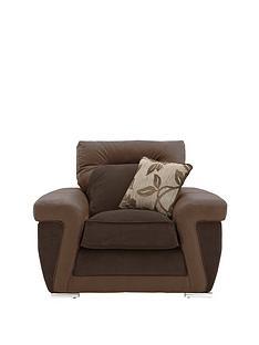 tamsin-armchair