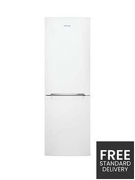 samsung-rb29fsrndwweu-60cm-frost-free-fridge-freezer-with-digital-inverter-technology-and-5-year-samsung-parts-and-labour-warranty--nbspwhite