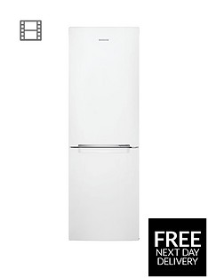 samsung-rb29fsrndwweu-60cm-frost-free-fridge-freezer-with-digital-inverter-technology-white-5-year-samsung-parts-and-labour-warranty