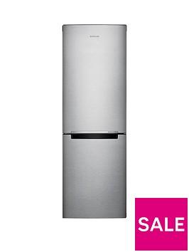 samsung-rb29fsrndsa1eu-7030-frost-free-fridge-freezer-with-digital-inverter-technology-f-rated-silver