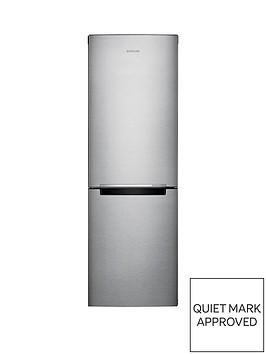 samsung-rb29fsrndsa1eu-7030-frost-free-fridge-freezer-with-digital-inverter-technology-f-rated-silvernbsp