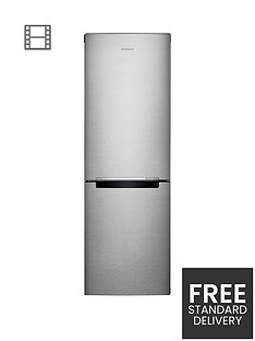samsung-rb29fsrndsaeu-60cm-fridge-freezer-silver