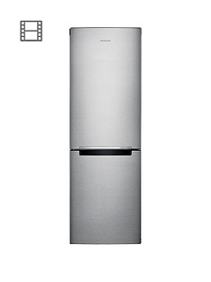 samsung-rb29fsrndsaeu-60cm-frost-free-fridge-freezer-with-digital-inverter-technologynbspand-5-year-samsung-parts-and-labour-warranty-silver