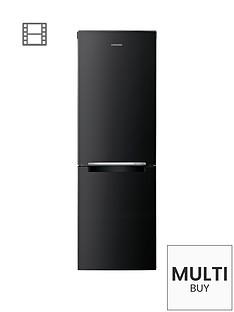 samsung-rb29fsrndbceu-60cm-frost-free-fridge-freezer-with-digital-inverter-technology-black