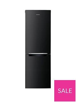 samsung-rb29fsrndbceu-60cm-wide-frost-free-fridge-freezer-with-digital-inverter-technology-black