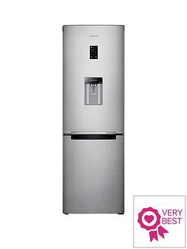 samsung-rb31fdrndsaeu-60cm-frost-free-fridge-freezer-with-digital-inverter-technology-silverbr-5-year-samsung-parts-and-labour-warranty