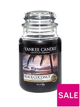 yankee-candle-large-jar-black-coconut