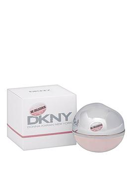 dkny-be-delicious-fresh-blossom-30ml-edp-spray