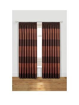 mayfair-jacquard-stripe-curtains-46-x-54-cm