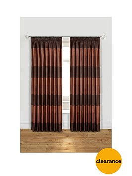 mayfair-jacquard-stripe-curtains-46-x-54-cm