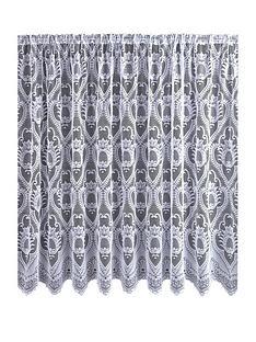 leona-net-curtains