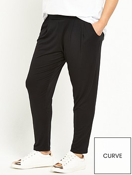 v-by-very-curve-jersey-peg-trousers-available-in-sizes-16-32
