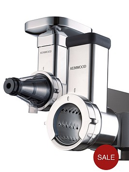 kenwood-at642-roto-food-cutter-and-fruit-press-attachment