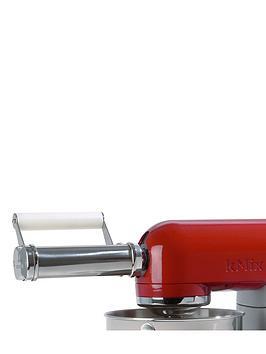 kenwood-ax974-kmix-pasta-cutter-spaghetti-attachment