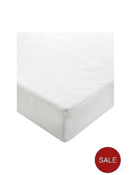 ladybird-eco-foam-mattress-cot