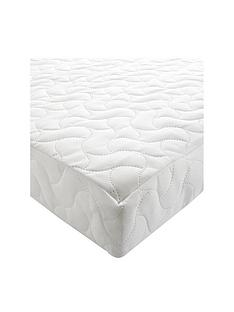 ladybird-eco-pocket-sprung-mattress-cot-size