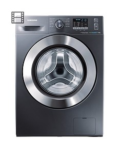 samsung-wf70f5e2w2x-7kg-load-1200-spin-washing-machine-with-ecobubbletrade-technology-inox