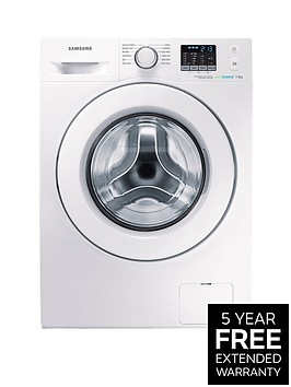 samsung-wf70f5e0w4w-7kg-load-1400-spin-washing-machine-with-ecobubbletrade-technology-white