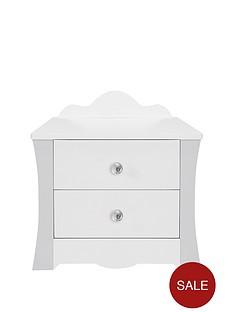 ladybird-rebecca-kids-2-drawer-bedside-cabinet