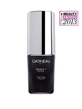 gatineau-free-gift-renew-7-detoxnbspamp-free-gatineau-melatogenine-refreshing-cleansing-cream-250ml