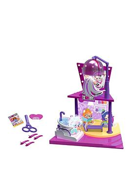 Photo of Vip pets beauty salon playset