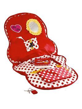 i-love-minnie-soft-secret-diary
