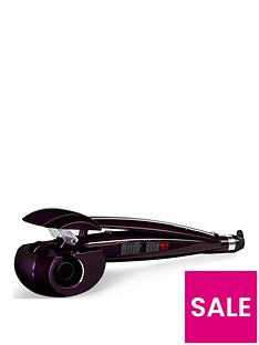 babyliss-2667u-curl-secret