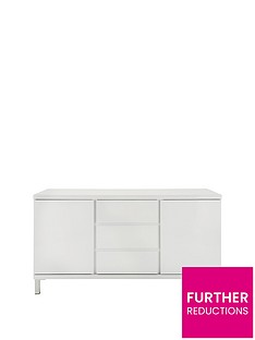 echo-large-gloss-sideboard