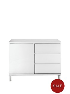 echo-compact-gloss-sideboard