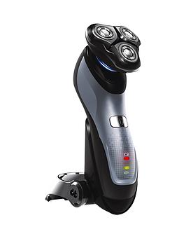 remington-xr1330-hyperflex-rotary-shaver-with-freenbspextendednbspguarantee