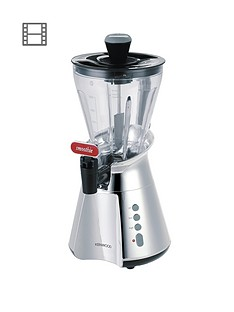 kenwood-sb266-500-watt-smoothie-maker-silver