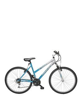 emmelle-tuscany-front-suspension-ladies-mountain-bike-18-inch-frame