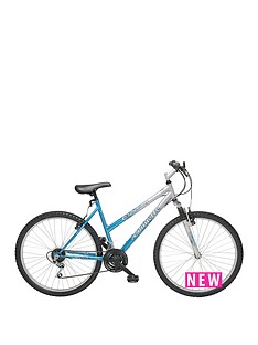emmelle-tuscany-ladies-26-inch-fs-mountain-bike