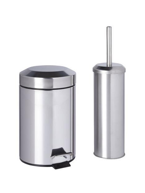 sabichi-bathroom-bin-and-brush-set