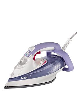 tefal-fv5331g1-2400-watt-aquaspeed-ultracord-iron