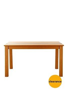 primo-150-cm-glass-panel-table