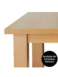 primonbsp120-160-cm-extending-dining-table