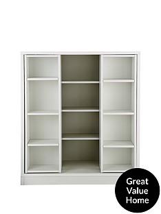 metro-sliding-dvdcd-storage-shelf