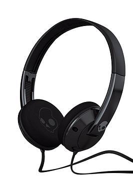 skullcandy-uprock-over-ear-headphones-black