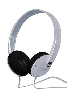 skullcandy-uprock-over-ear-headphones-white