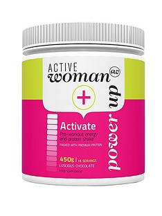 active-woman-energy-shake