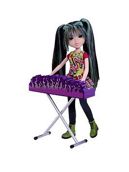 moxie-girlz-rockin-moxie-doll-lexa