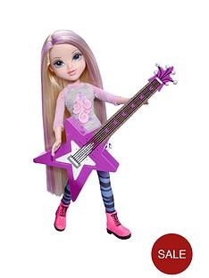 moxie-girlz-rockin-moxie-doll-avery