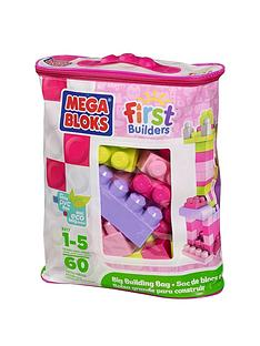 mega-bloks-first-builders-60-piece-bag