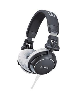 sony-pmdr-v55-on-ear-headphonesp
