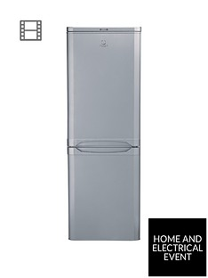 indesit-ibd5515snbsp55cm-fridge-freezer-silver