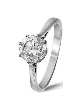 love-diamond-18-carat-white-gold-1-carat-brilliant-cut-diamond-solitaire-ring