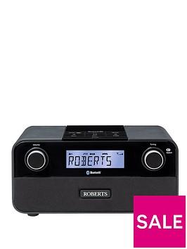 roberts-blutune-50-dab-radio-with-bluetooth
